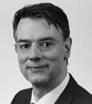 Dr. <b>Gideon Böhm</b> Insolvenzverwalter, Fachanwalt für Insolvenzrecht - boehm_1
